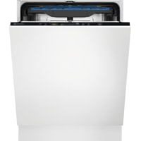 Electrolux EES948300L