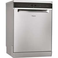 Whirlpool WFO 3T223 6.5PX