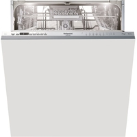Hotpoint-Ariston HIO 3O32 WT C