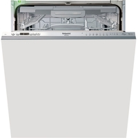 Hotpoint-Ariston HIO 3T223 WGF E