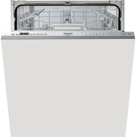 Hotpoint-Ariston HIO 3T132 W O