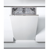 Hotpoint-Ariston HSIE 2B19