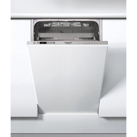 Hotpoint-Ariston HSCIC 3M19 C RU