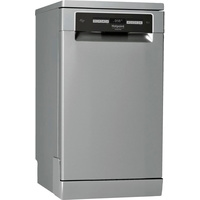 Hotpoint-Ariston HSFO 3T223 WC X