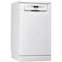 Hotpoint-Ariston HSFC 3T127 C