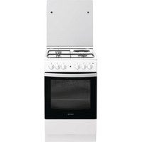 Indesit IS5M4KCW/E
