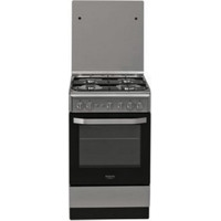 Hotpoint-Ariston HS5G0PMX/R