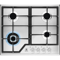 Electrolux GEE363MX