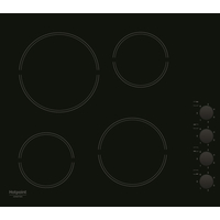 Hotpoint-Ariston HR 629 C