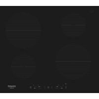 Hotpoint-Ariston IKIA 640 C