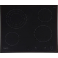 Hotpoint-Ariston HAR 643 T F