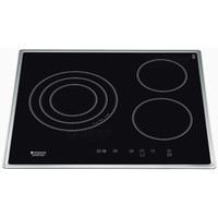 Hotpoint-Ariston KRC 631 T X