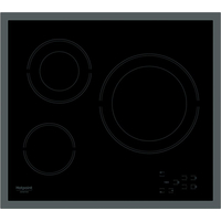 Hotpoint-Ariston HR 603 X