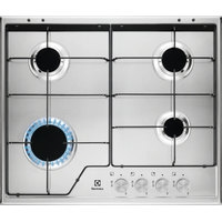 Electrolux EGS6424SX