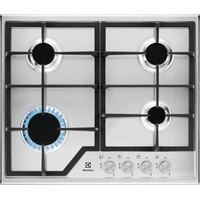 Electrolux EGS6426SX