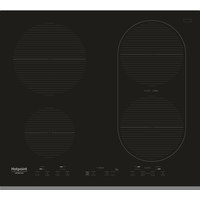 Hotpoint-Ariston IKID 641 B F