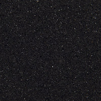 Aquasanita Bella SQB101AW (black metallic 601) Image #7