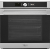 Hotpoint-Ariston FI5 851 H IX HA