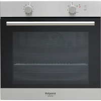 Hotpoint-Ariston GA2 124 IX HA