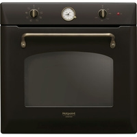 Hotpoint-Ariston FIT 801 SC AN HA