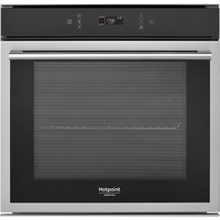Hotpoint-Ariston FI6 871 SC IX HA