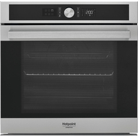 Hotpoint-Ariston FI5 854 P IX HA