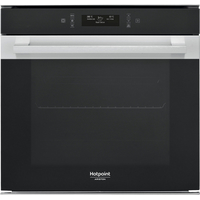 Hotpoint-Ariston FI9 891 SH IX HA