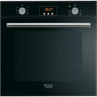 Hotpoint-Ariston FKQ 637 J K HA S