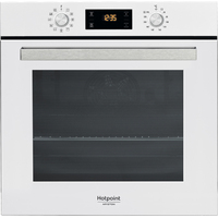 Hotpoint-Ariston FA5 841 JH WH HA