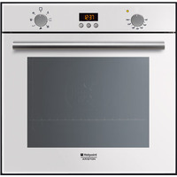 Hotpoint-Ariston FKQ 637 J W HA S