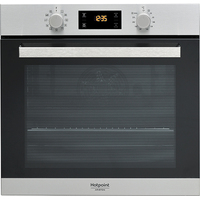 Hotpoint-Ariston FA3 840 H IX HA