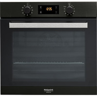 Hotpoint-Ariston FA3 841 H BL HA