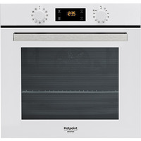 Hotpoint-Ariston FA3 841 H WH HA
