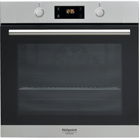 Hotpoint-Ariston FA2 544 JH IX HA