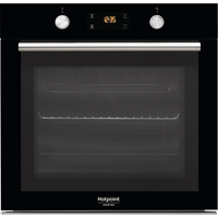 Hotpoint-Ariston FA4 841 JC BL HA