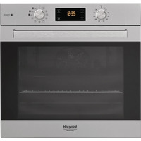 Hotpoint-Ariston FA5S 841 J IX HA