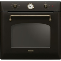 Hotpoint-Ariston FIT 801 H AN HA