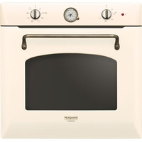 Hotpoint-Ariston FIT 801 H OW HA