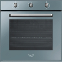 Hotpoint-Ariston FID 834 H ICE HA