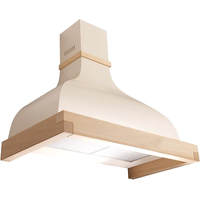 Rainford RCH 4902 White/Linden