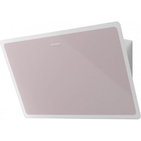 Faber Glam-Light EV8P PINK/WH A80 [110.0456.141]