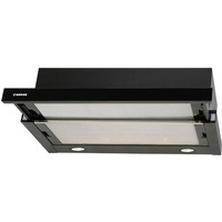 Nodor Extender Black Glass 60