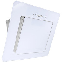 Backer AH60E-TGL200 White Glass