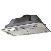 Faber Inca Plus HCS LED X A70