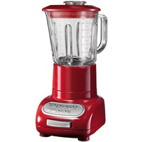 KitchenAid 5KSB5553EER