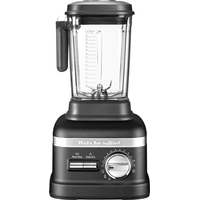 KitchenAid Artisan Power Plus 5KSB8270EBK