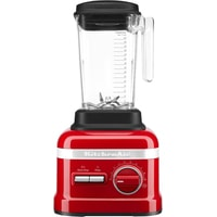 KitchenAid Artisan 5KSB6061EER