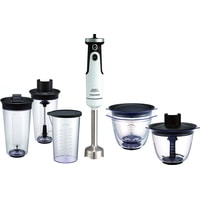 Morphy Richards Total Control Hand Blender Prep Set 402053