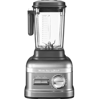 KitchenAid Artisan Power Plus 5KSB8270EMS