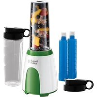 Russell Hobbs Explore Mix & Go Cool 25160-56